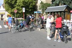 Tour de Mšeno 2007